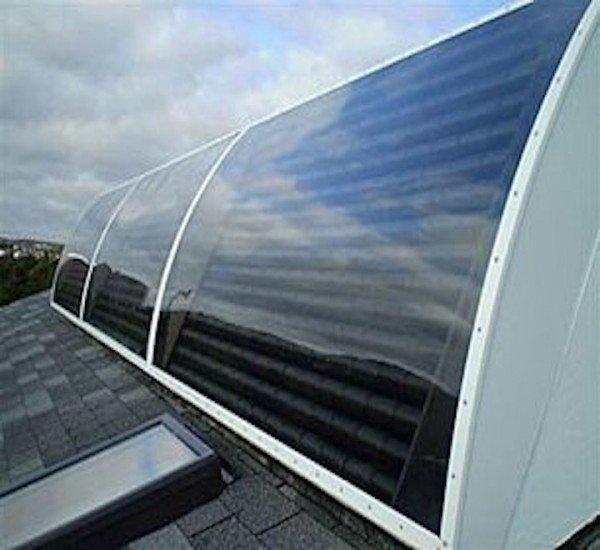 Solareum SHS MaX
