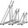 Adjustable Solar Panel Mount Mounting Bracket Set
