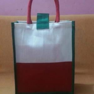 Jute Bag 23